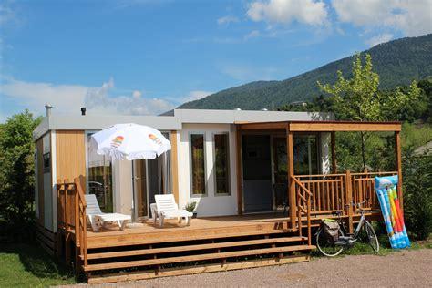 veranda caravan inspiratie in en rond de caravan veranda caravan