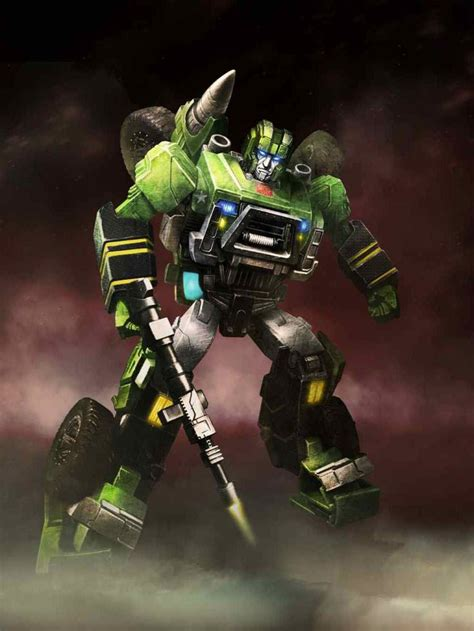 transformers hound art 1029 best images about geek art stuff on pinterest star