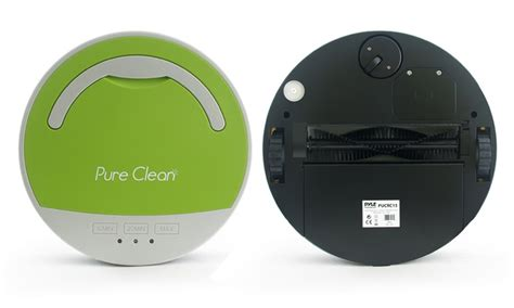 cleaner robot so smart it introduces itself samsung electronics official blog samsung pyle pure clean robot smart robot vacuum cleaner review