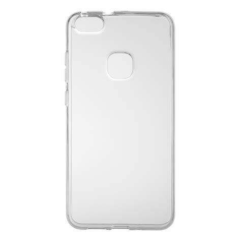 ultra slim case for huawei p9 lite transparent hurtel pl zadn 237 kryt transparent huawei p10 lite vodafone cz