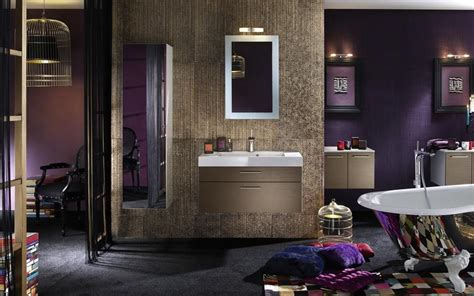 stylish bathrooms stylish bathrooms ideas from delpha 5 modern home