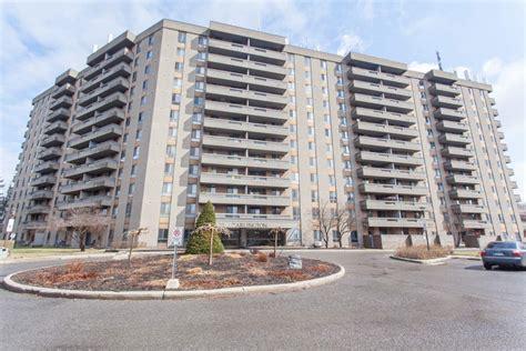 Arlington Appartments by Arlington Apartments Homestead