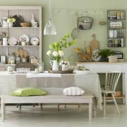 Green Kitchen Decor by Kitchen Amp Dining Room Ideas On Pinterest Sage Green
