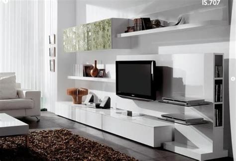 Cabinet Jore by 49 Best Images About Inspiratie Voor Je Tv Meubel On