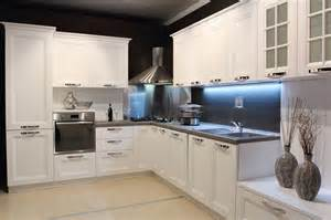Stainless Steel Kitchen Island white kitchens flourishes with elegance and class