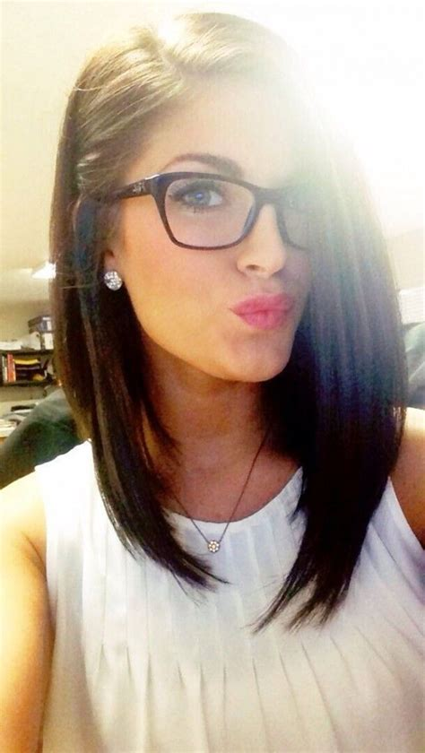 whats the hair trend for2015 hottest bob hairstyle trends for long and short hairs 2016 2017