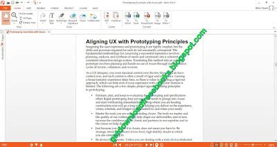 Prototyping Essentials With Axure 2e By Schwartz Srail free ebook novel magazines etc in pdf epub and