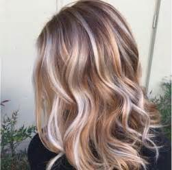 best 25 color highlights ideas on highlights