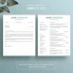 resume template reume templates professional cv format