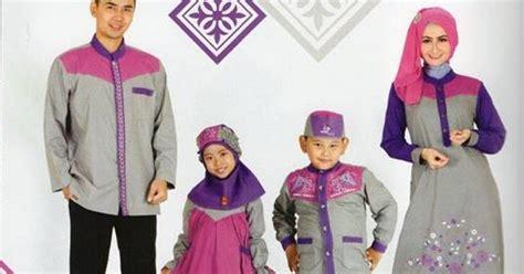 Baju Muslim Keke Pria Dewasa gamis dewasa gm343 toko busana muslim keke collection