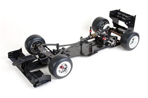 Ck Slop lightningf 1 10 formula car kit d 05 vbc ck04 vbc racing