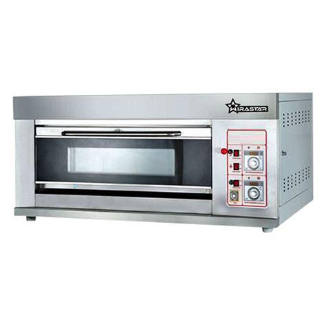 Mesin Oven Roti mesin roti membuat roti dengan sangat cepat dan mengembang