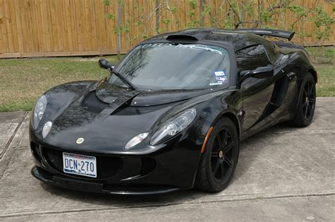 how it works cars 2007 lotus exige electronic valve timing 2007 lotus exige information and photos momentcar