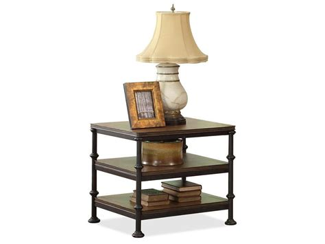 chair side tables living room living room side tables furniture for small space living