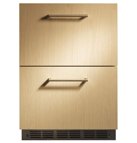 ge monogram refrigerator drawers bray scarff appliance kitchen specialist