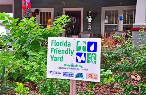 Florida Friendly Landscaping Wholylocal Florida Friendly Landscaping