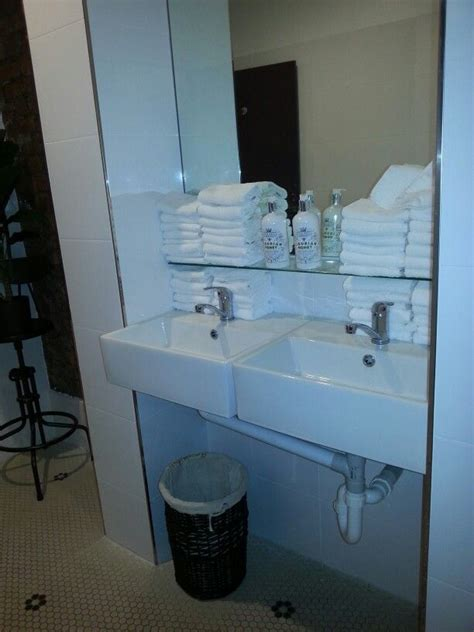 bathroom supplies newcastle nsw 110 best images about real bathrooms on pinterest