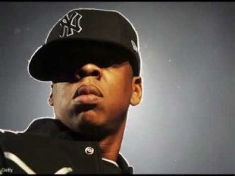 jay z history hip hop history jay z youtube