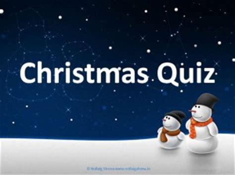 powerpoint 171 christmas resources for teachers nollaig