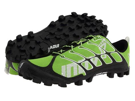 best running shoes for spartan race besttough mudder shoes important but not at all