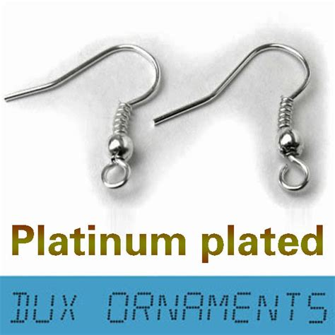 jewelry supply store aliexpress buy wholesale jewelry findings surgical