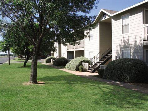 houses for rent in midland tx by owner apartments midland rent apartments for rent midland