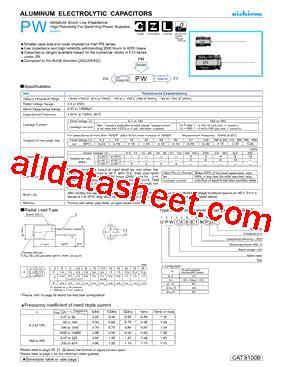 transistor h2a datasheet nichicon capacitors pdf 28 images f971a476mnc datasheet pdf nichicon corporation jjl