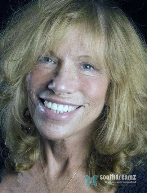 carly simon hairstyles 138 best fine aged beauties 50 images on pinterest