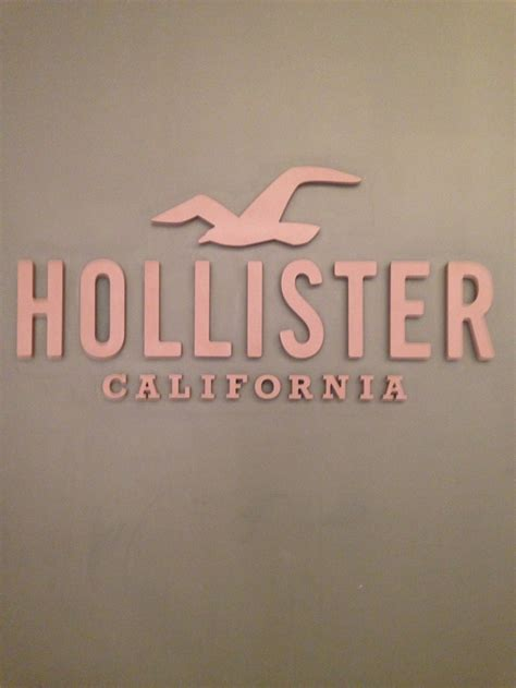 Hollister Application Impact 7 Best Images About Stores On Shops