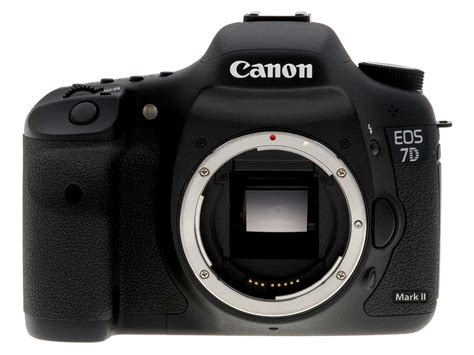 canon 7d price canon eos 7d ii news at cameraegg