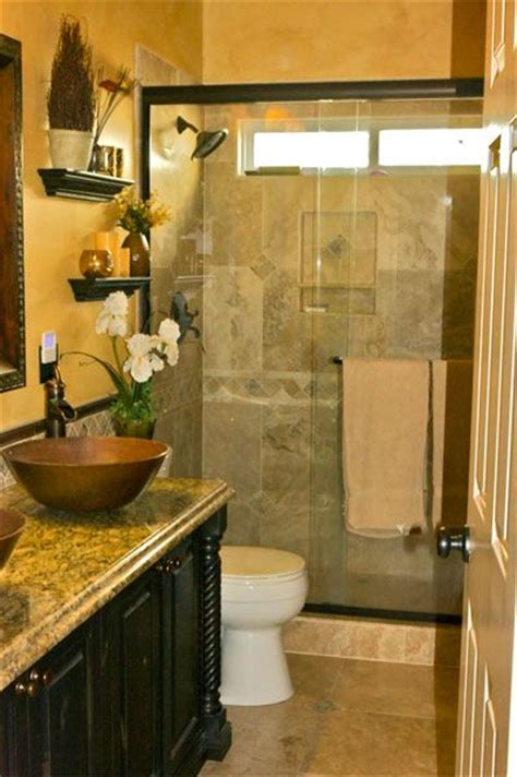 guest bathroom remodel ideas guest bathroom remodel for our new home pinterest