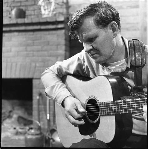 Doc Watson Blind 40 best images about doc watson on legends