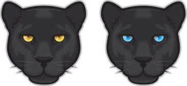 photos illustrations et vid 233 os de quot black panther quot