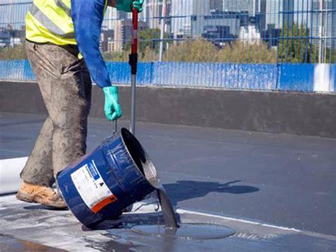 impermeabilizzazione terrazzi prezzi resine impermeabilizzanti prezzi