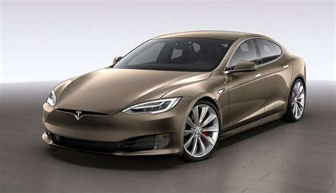 Price Of Tesla Model S In India 2017 Top 10 Upcoming Cars In Malaysia Price Rating