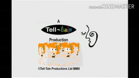 a ragdoll production ragdoll animation inc tell tale productions