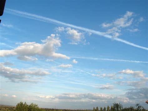 imagenes extrañas en el cielo defensor de la igualdad 191 que ocurre en nuestros cielos