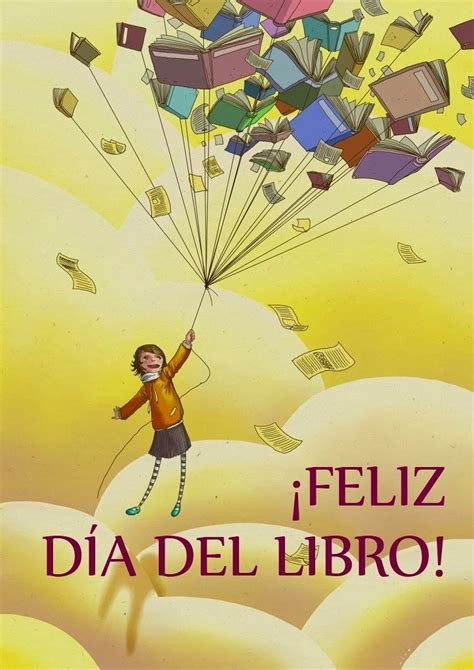 libro dos dias de mayo banco de imagenes y fotos gratis feliz dia del libro