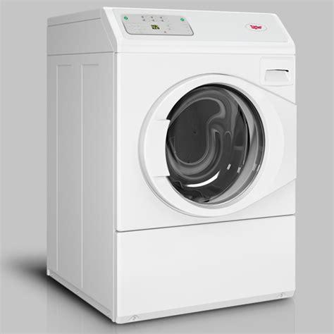 washing machine laundry industrial on premises laundry equipment unimac