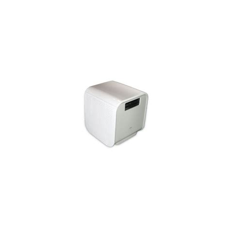 Climatiseur Portable Pas Cher 6495 by Installation Climatisation Gainable Climatiseur Portable