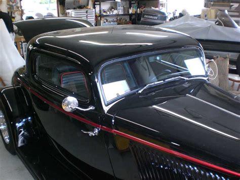auto upholstery utah reupholstered black seats kirkham upholstery