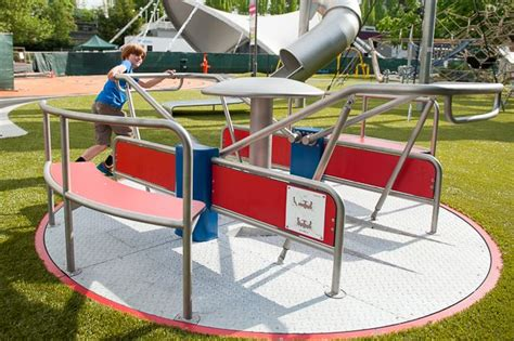 25 best ideas about inside playground on