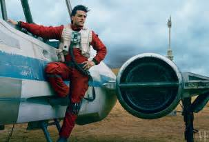 Vanity Fair Magazine Wars Kasdan Says There S A Future For Lando Calrissian