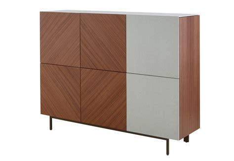 Ligne Roset Book And Look 5162 by Book Look Sideboard By Ligne Roset Stylepark