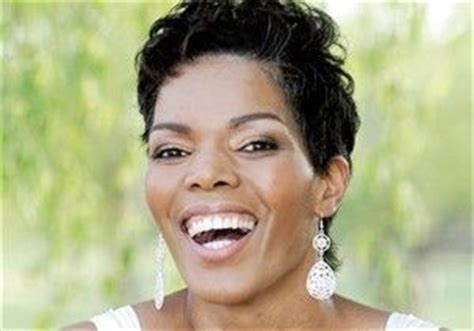 connie ferguson short hairstyles too many connie ferguson mag covers frankly speaking tvsa