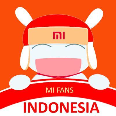 Blower Fan Jakarta mi fans indonesia mifansindonesia