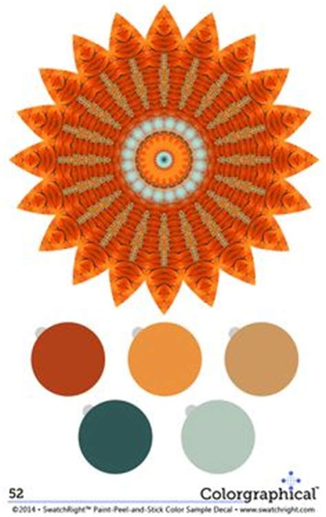 behr paint colors tangerine 1000 images about curated paint color palettes on