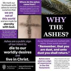 dust that dreams of reflections on lent and holy week books an opening prayer for lent hearushealus lent