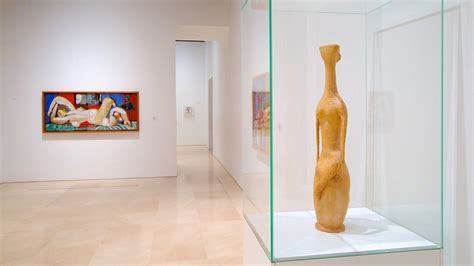 picasso museum malaga paintings picasso museum malaga in malaga province expedia