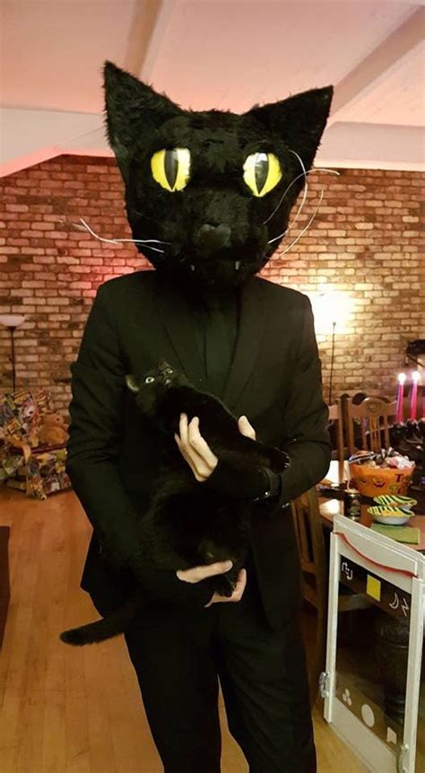 halloween costumes    reddit gallery